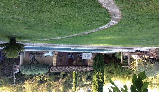 Villa Valentin picture