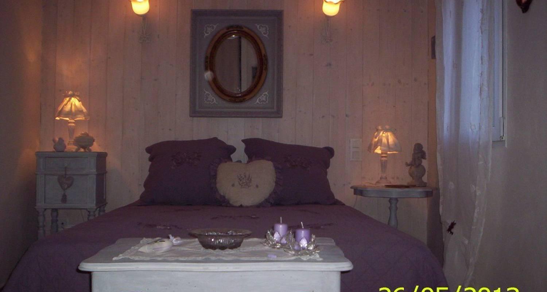 Chambre d hote salles d 39 aude 27253 for Maison d4hote