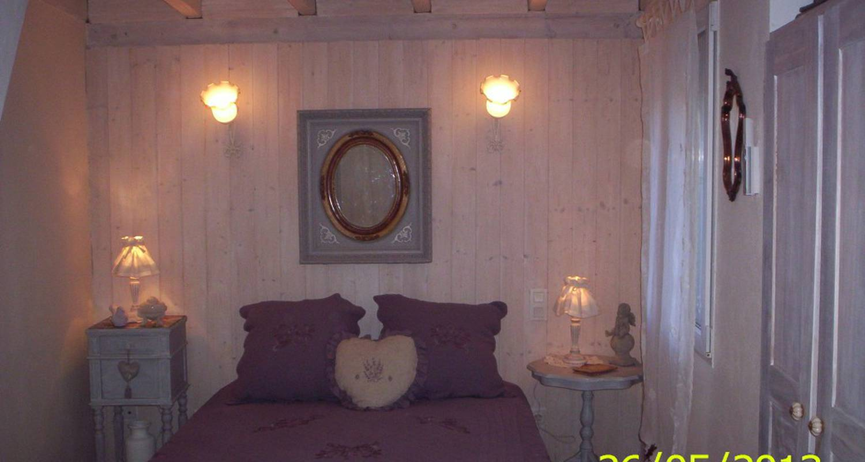 chambre d hote salles d 39 aude 27253. Black Bedroom Furniture Sets. Home Design Ideas