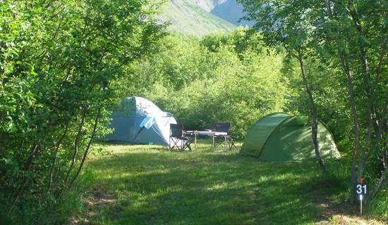 camping municipal picture