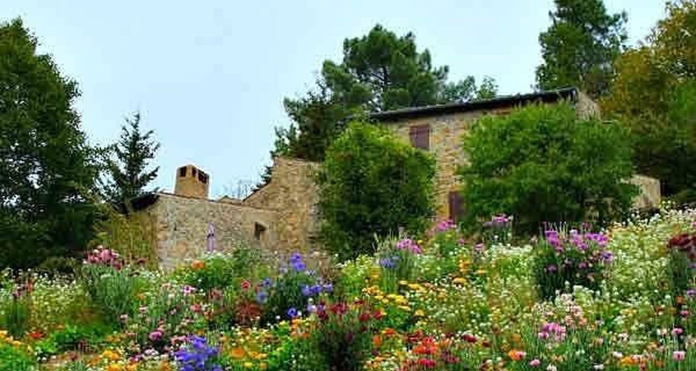 Gîte: le hameau de cintenat à saint-étienne-de-serre (115387)