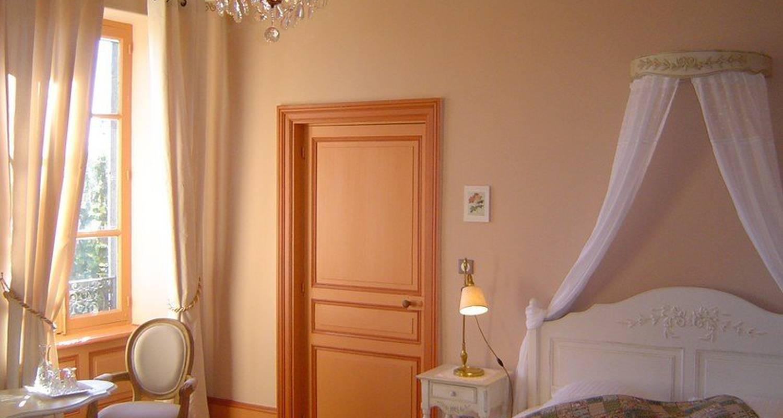 Chambre d'hôtes: chambres d'hôtes st julien à aydat (115392)