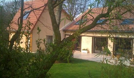 la Villa Antalya picture