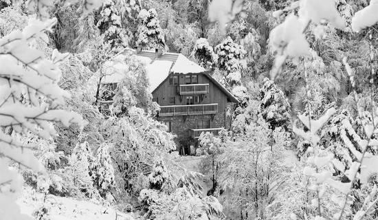 le Moulin Ollivier