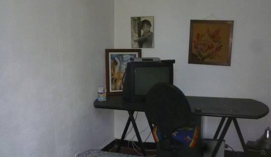chambre d'hôtes  foto