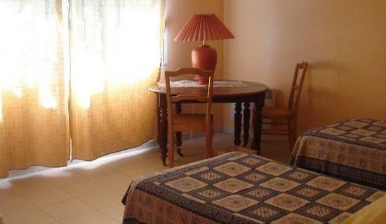 Villa Miraflore picture