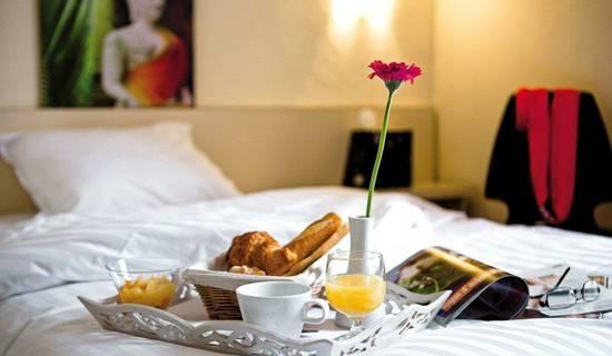 HOTEL DE BIARRITZ picture