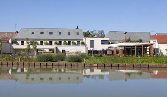 Terre de Loire picture