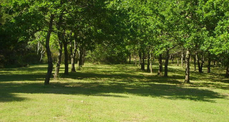 Gîte: le vallon du passeras à valaurie (116162)