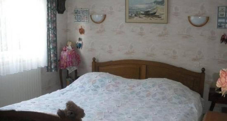 Chambres d 39 h tes maeva villers l s nancy 27671 - Chambre d hote nancy centre ville ...