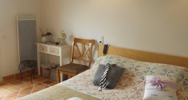 dinedort l 39 aiguillon sur vie 27688. Black Bedroom Furniture Sets. Home Design Ideas