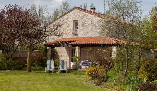 La Chouette Grange picture