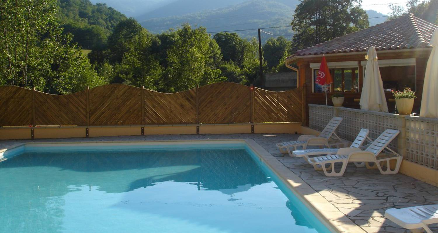 Camping pitches: camping saint martin in prats de molló (116566)