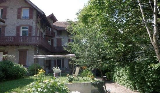 La Maison du Petit Bois picture