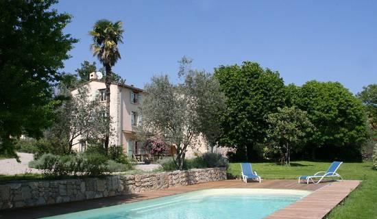 L'Escale Provençale foto