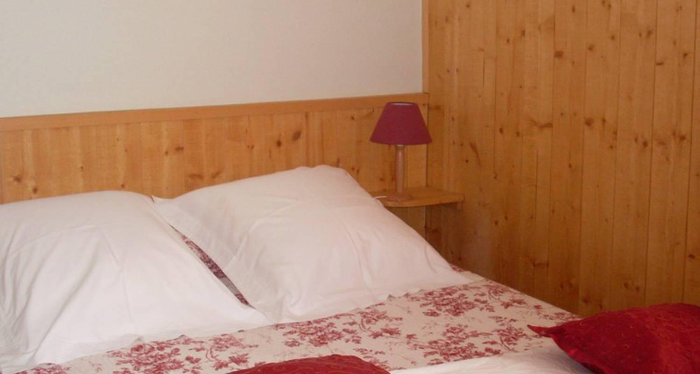 Hôtel: hotel le carre d aix à aix-les-bains (117310)