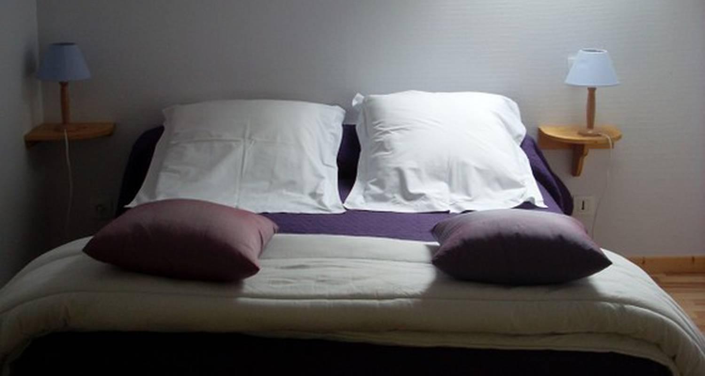 Hôtel: hotel le carre d aix à aix-les-bains (117311)