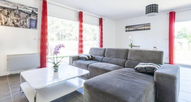the doors of medoc le pian m doc 28042. Black Bedroom Furniture Sets. Home Design Ideas