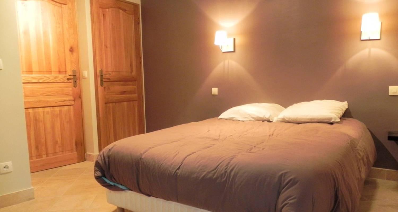 Bed & breakfast: chambre d'hôtes à rueil in rueil-malmaison (117840)