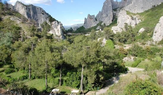 La Vallée Heureuse picture