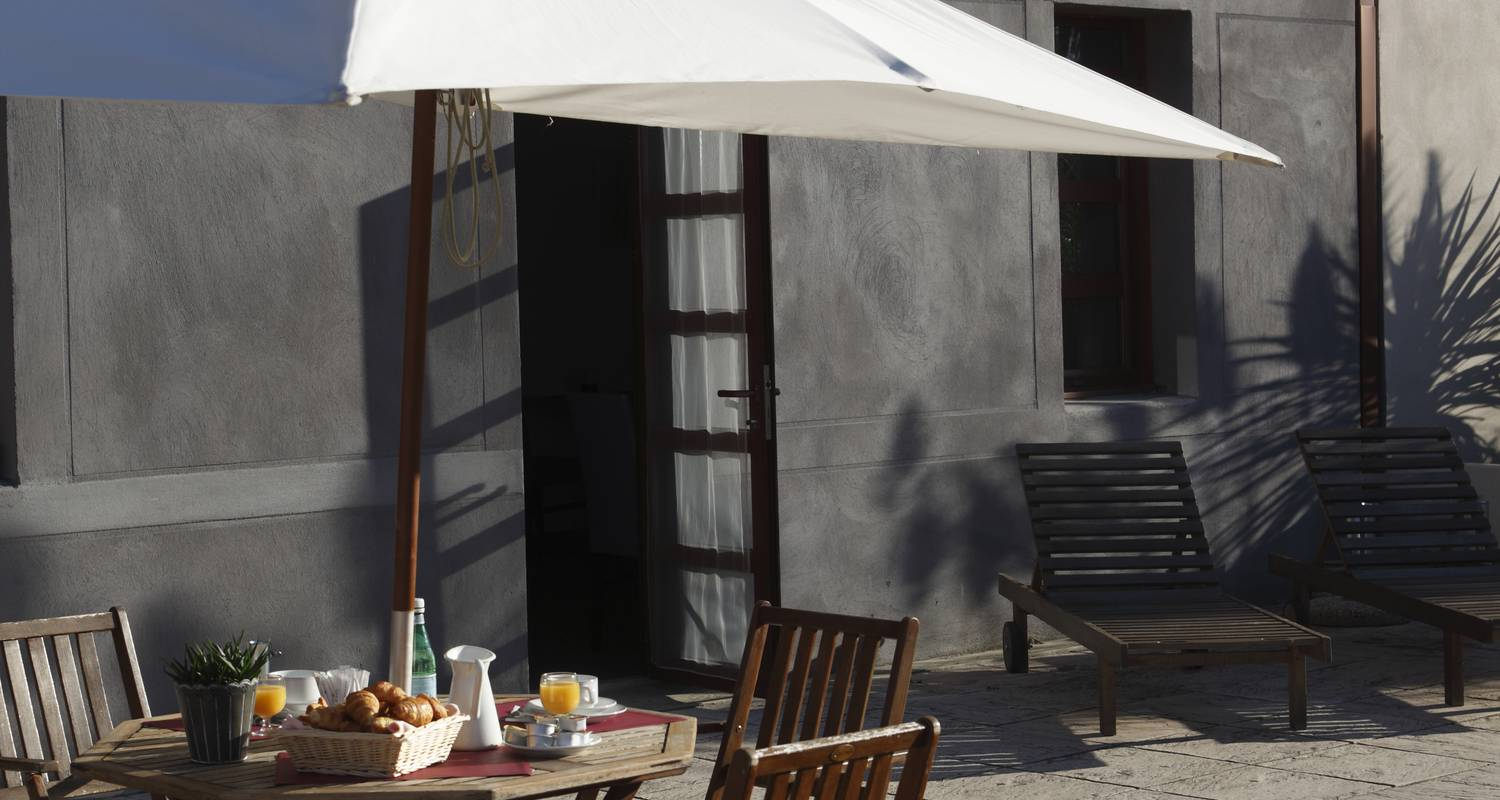 Hotel residence: adonis carcassonne in carcassonne (124754)