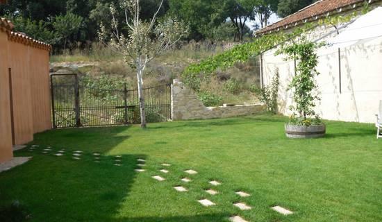 Domaine Sainte Octime picture