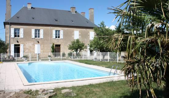 Château Latour picture