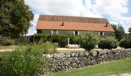 Domaine de Montanty picture