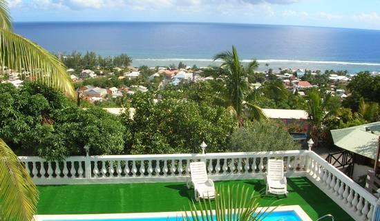 Cap Soleil-Locations 2 p.
