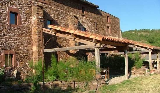 Valle Grande picture