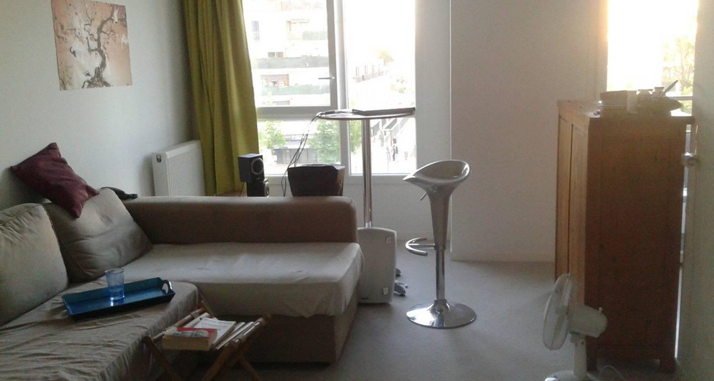 Logement meublé: bel appartement proche paris à vigneux-sur-seine (118861)
