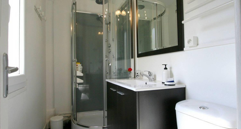 Residencia hotelera: villa lanacelle  reims en reims (118880)