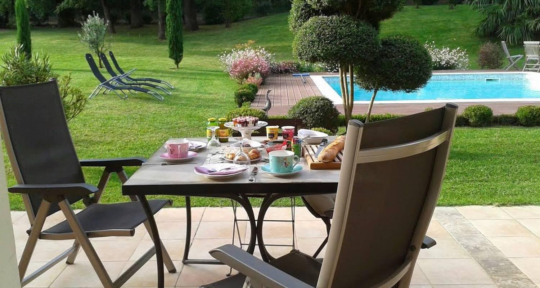 la lilas des fargues albi 28516. Black Bedroom Furniture Sets. Home Design Ideas