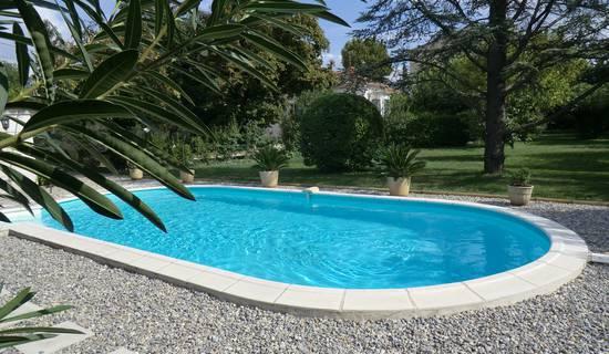 La Maison de Mamie en Provence photo