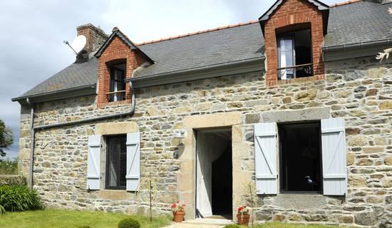La maison d'Amandine picture