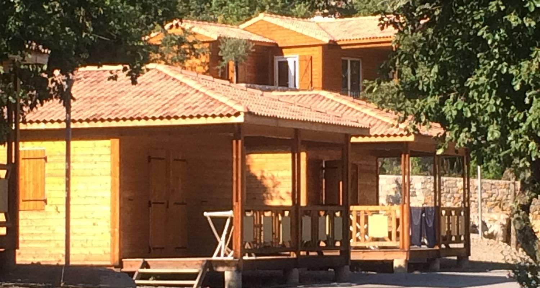 Gîte: rev'o thijol vacances à saint-alban-auriolles (121180)