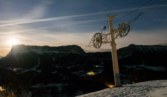 L'émeraude des Alpes picture