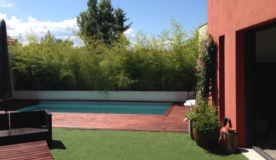 Superbe maison en Provence Mardeille Sud picture