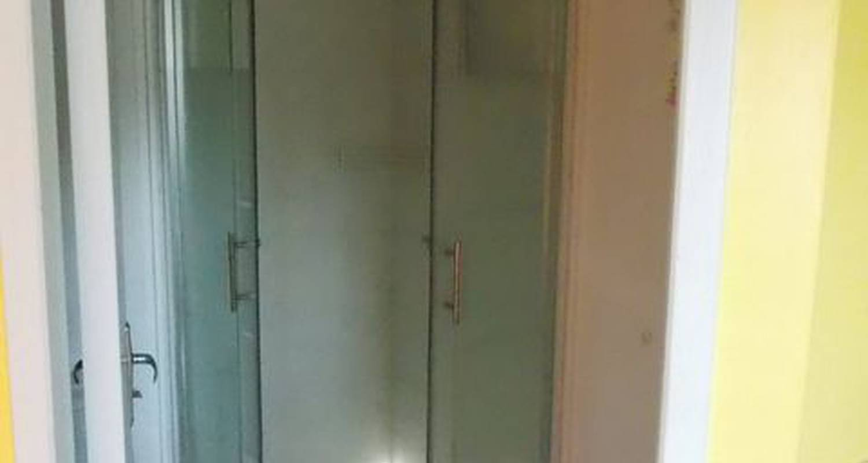 Gîte: gîte des prés                                                                          à criquetot-l'esneval (129848)