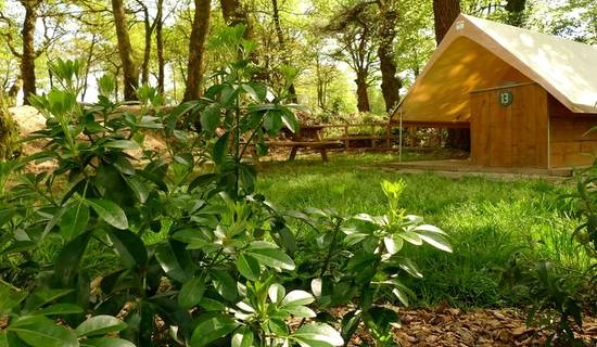Camping de Pont Calleck picture