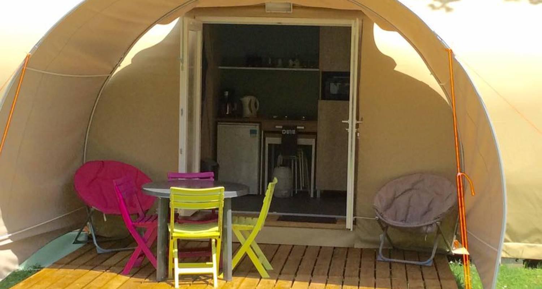 Casa rurale: cocosweet en lathuile (121566)