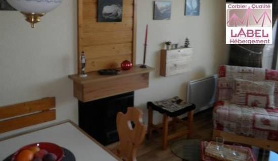 Studio 13 picture
