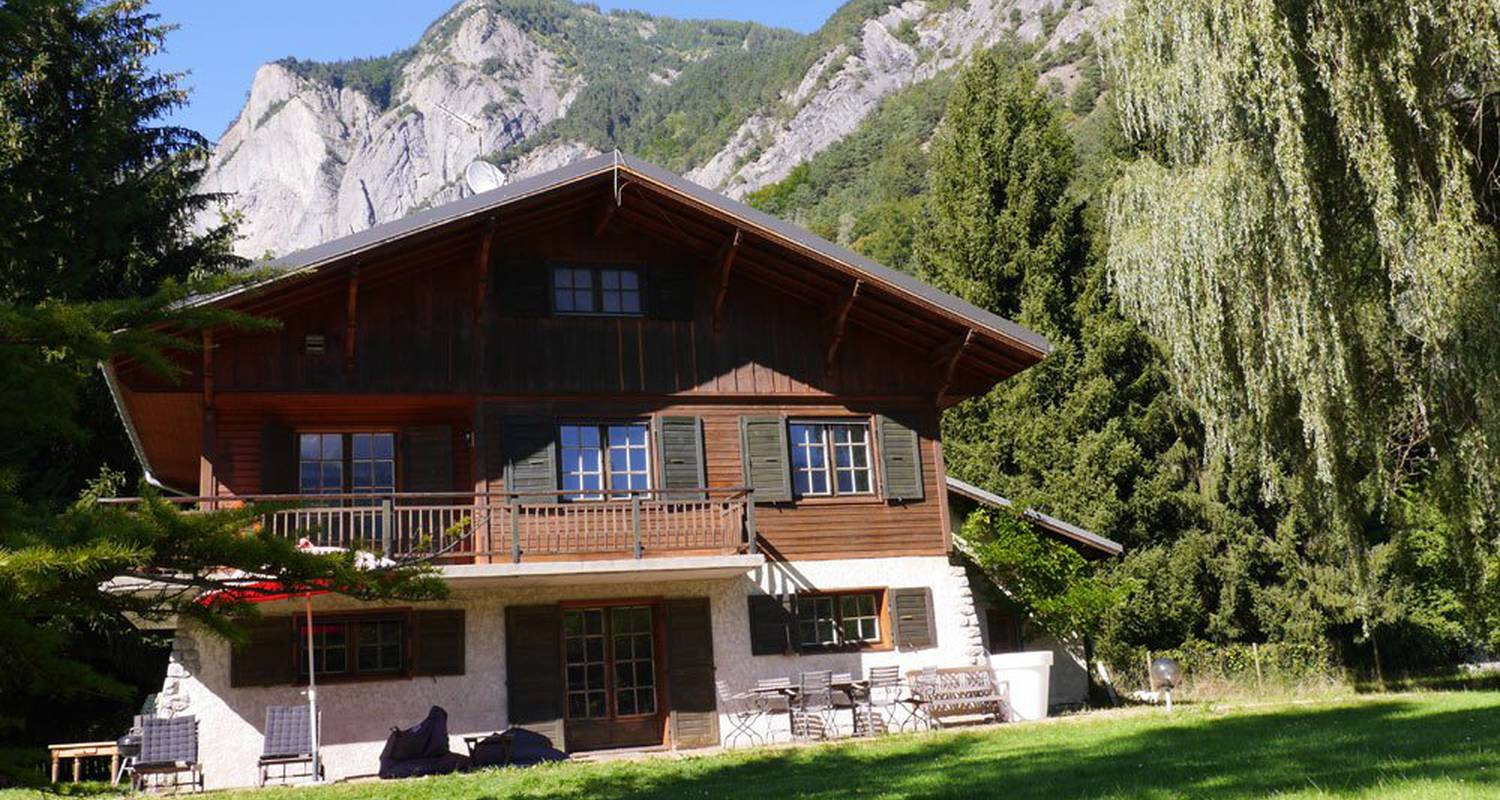 Bed & breakfast: room to rent in le bourg-d'oisans (122753)