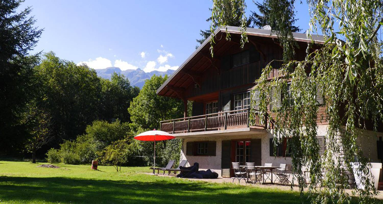 Bed & breakfast: room to rent in le bourg-d'oisans (122755)