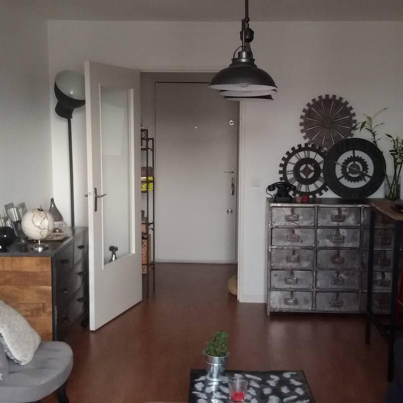 ancienne porte de la ferme de montmaur 10 things to see. Black Bedroom Furniture Sets. Home Design Ideas