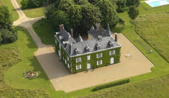 Château des Lutz picture