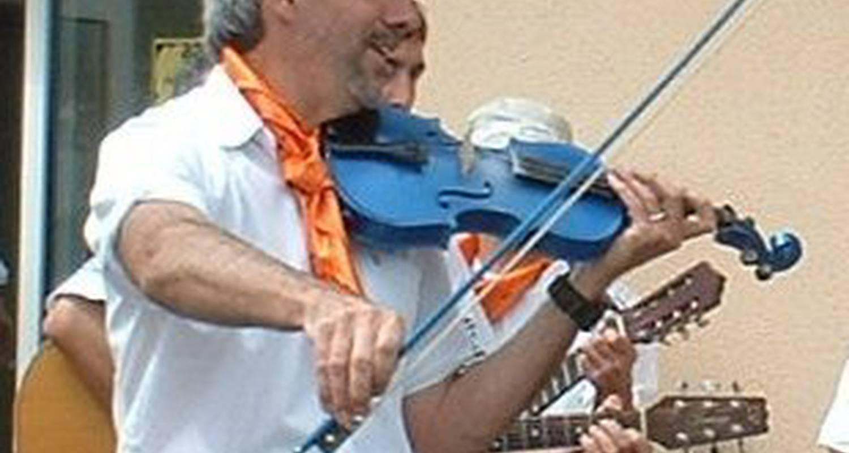 Activité: capuano marc à veauchette (123561)