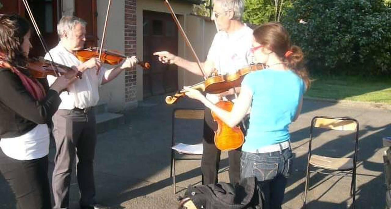 Activité: capuano marc en veauchette (123562)