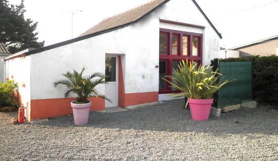 La Grange, maison individuelle picture