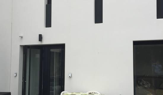 Appartement T2 de Standing avec Terrasse Privée picture